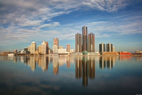 O-DETROIT-SKYLINE-facebook