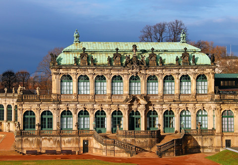 File:3669998-793481-zwinger-palace-in-dresden-germany.jpg