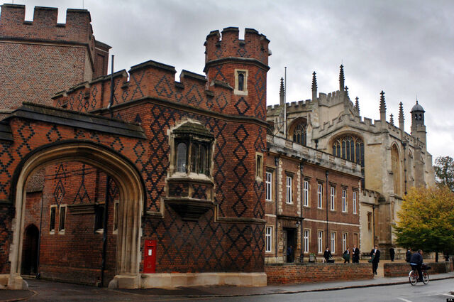 File:O-ETON-COLLEGE-facebook.jpg