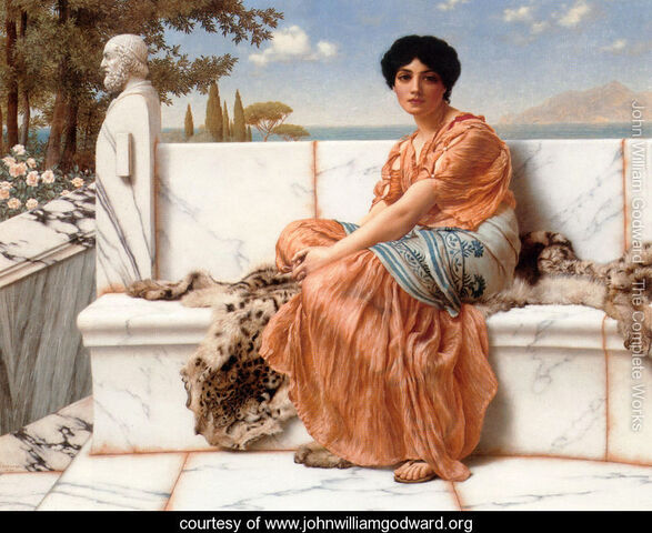 File:In the Days of Sappho.jpg
