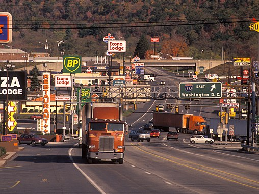 Cn image.size.breezewood-pennsylvania-highway