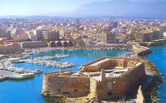 Heraklion1