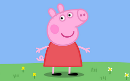 File:Peppa.png