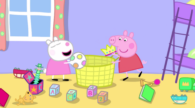 File:Peppa4playing.png