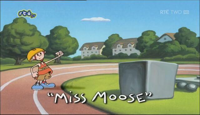 File:Miss Moose .jpg