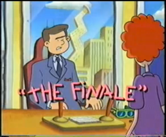 File:2000-11-18 - The Finale.png