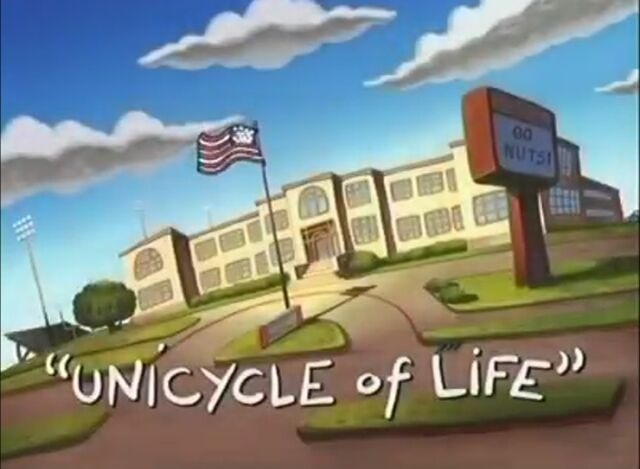 File:Unicycle of Life.jpg