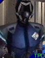 DataDyne Shock Trooper