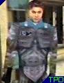G5 SWAT Guard
