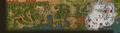 PWI Map Earthguard.png