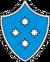 Lemos Shield