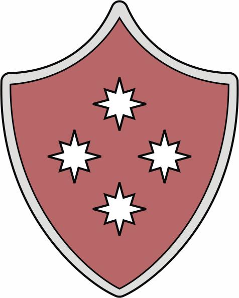 Bitra Shield