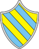 Crom Shield