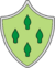 Southern Shield