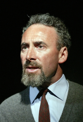 antony sher year of the king