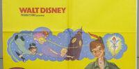 Peter Pan (Disney film)