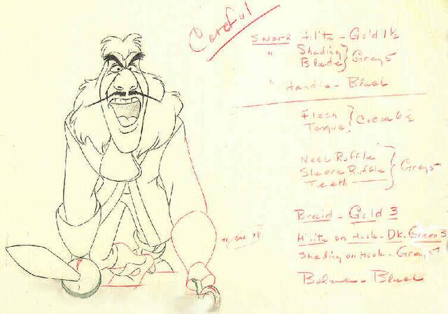 File:Hook Sketch 2.jpg