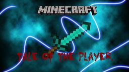 Minecraft-sword-diamond-wallpaper