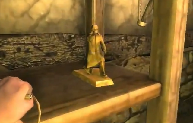 File:Stephano.png