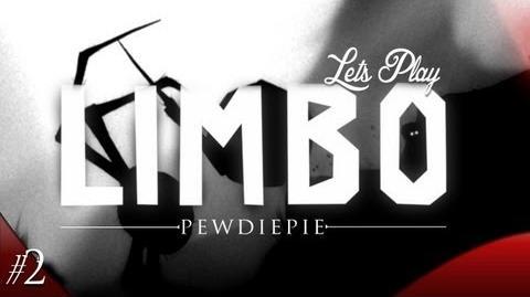 DEATHCOUNTER! - Limbo Playthrough - Part 2