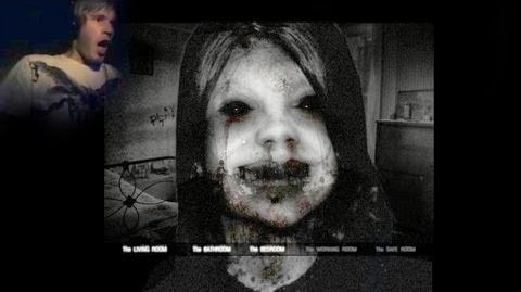 The House 2 - Part 1 | PewDiePie Wiki | FANDOM powered by ... Uberhaxornova Face