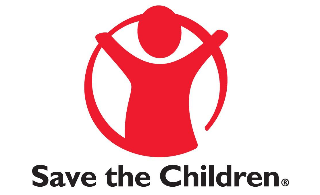 Local Government Engagement Officer (LEO) at Save the Children Nigeria