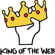 King-of-the-Web