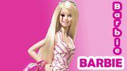 Emon barbie
