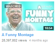 File:Funny Moments Montage 2.png