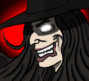 File:Lazarus Profil.jpg