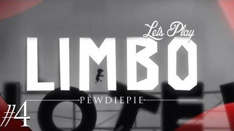 Limbo - Part 4