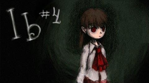 Thumbnail for version as of 02:40, November 9, 2012