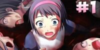 Corpse Party - Part 1