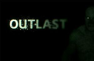 Outlast-main