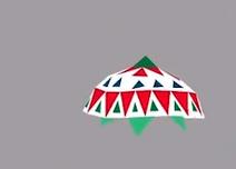 MexicanUFO