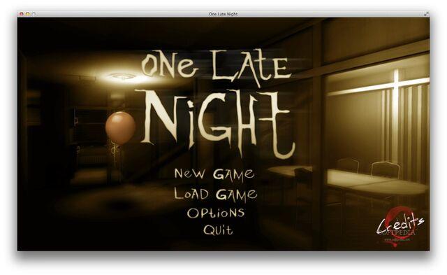File:One-Late-Night 1.jpg