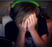 File:Pewdie after getting scared.png