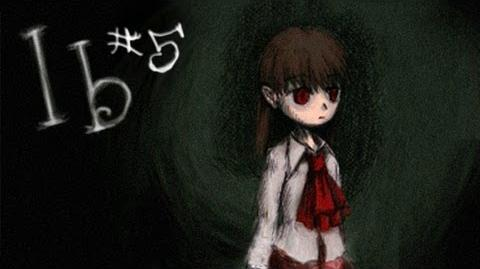 Thumbnail for version as of 02:45, November 9, 2012