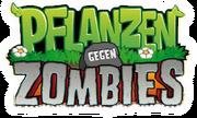 knoblauch pflanzen gegen zombies wiki fandom powered by wikia. Black Bedroom Furniture Sets. Home Design Ideas
