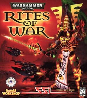 W40K Rites of War 001
