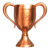 Psn bronze trophy