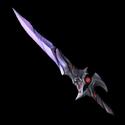 Dragonslayer pso2id