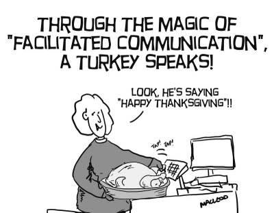 File:Fc turkey.jpeg