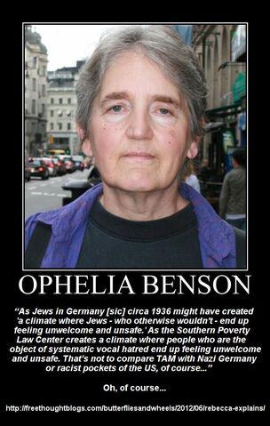 File:Benson holocaust.jpg