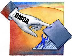 File:Dmca.jpg