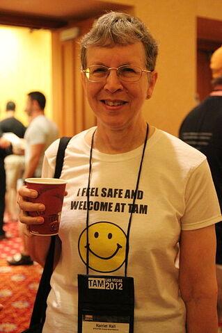 File:399px-Hall with Safe shirt.jpg