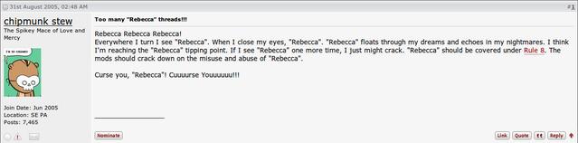 File:Rebecca - a popularity contest.png