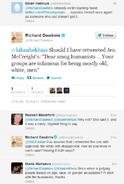 20120830-DawkinsTweetMcReich