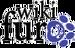 WikiFurLogo