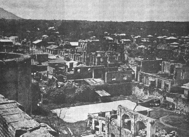 File:Lipa After Bombardment.jpg